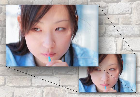 eyecatch_resize