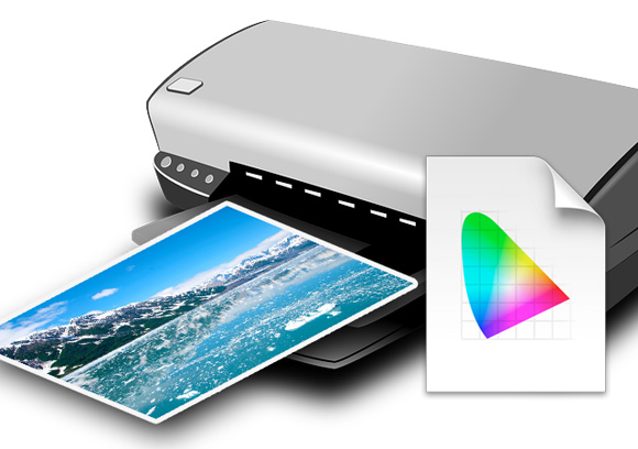 printer-159612_640