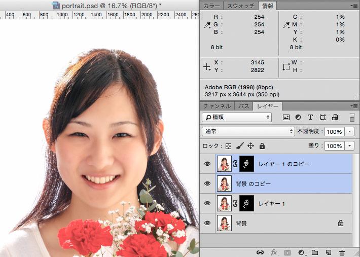 10_01_copy