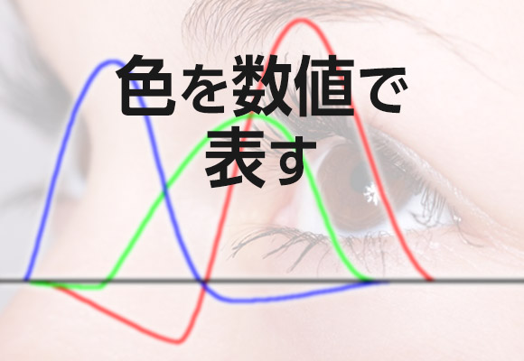 colormanagement01