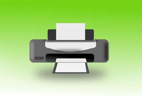 printer_maker_paper