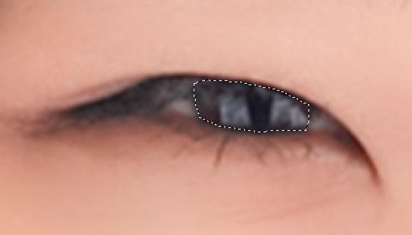 12_01_select_eye