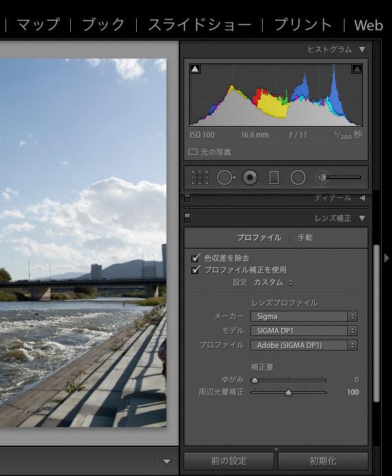 lr01_cameraprofile
