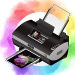 プリンターの色域が狭くても、AdobeRGBのデータには利点がある