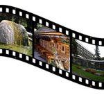 大量の写真フィルムのスキャン スキャニングサービスの利用が現実的