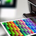 正確な色でプリンター出力したい場合に プリンタープロファイル作成