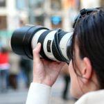 写真素材サイトの写真を使う時、カラープロファイルの扱いの注意点