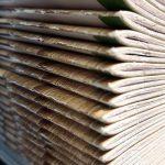 環境に配慮した印刷の発注先の探し方・決め方の一例